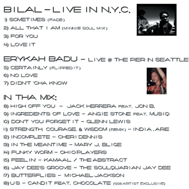 BILAL_BADU_INSERT